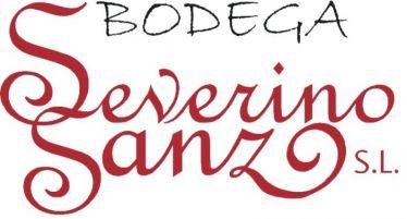 Bodegas Severino Sanz