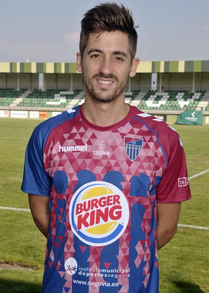 Daniel Calleja