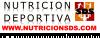 Nutricion Deportiva SDS