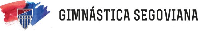 Gimnástica Segoviana Logo
