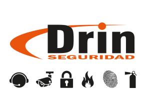Drin Seguridad