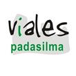 Viales Padasilma